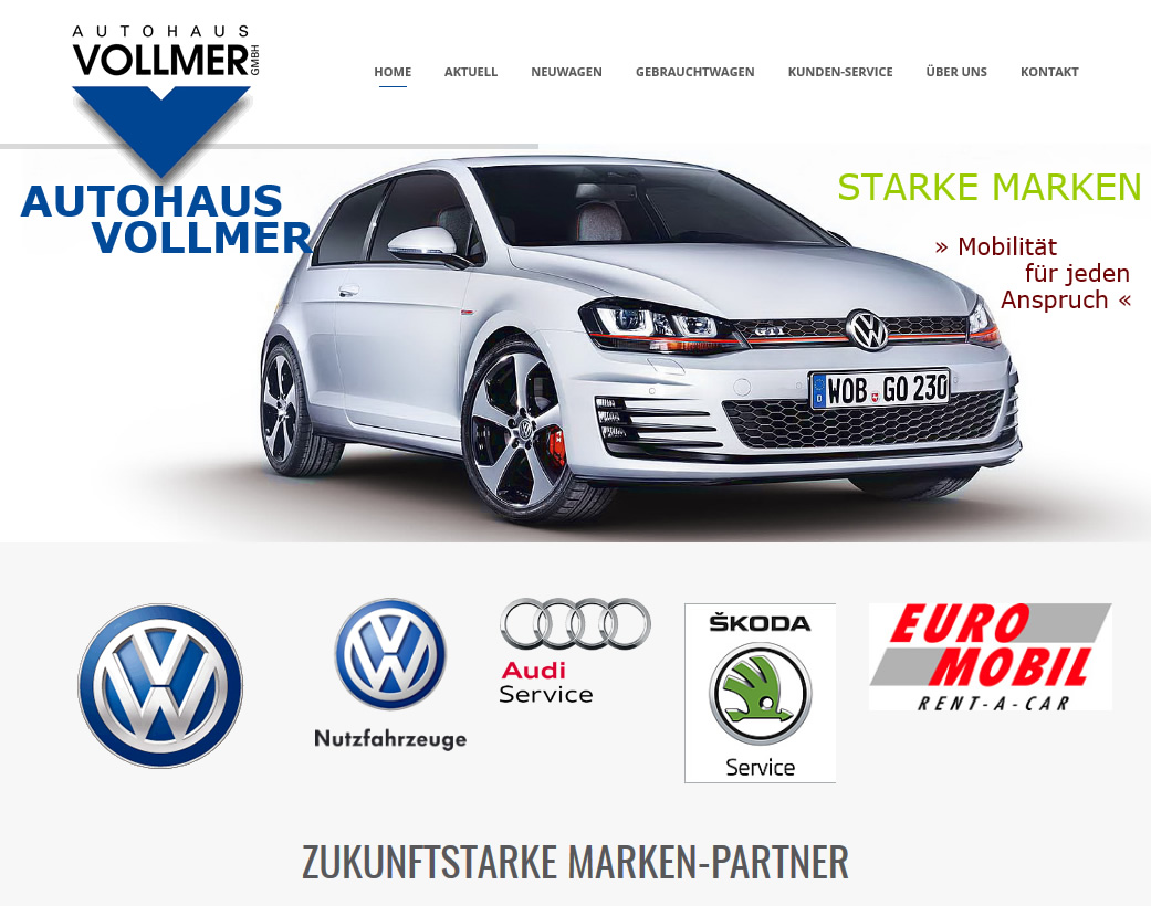 freiburg-webdesign_kunde02-beispiel01-02