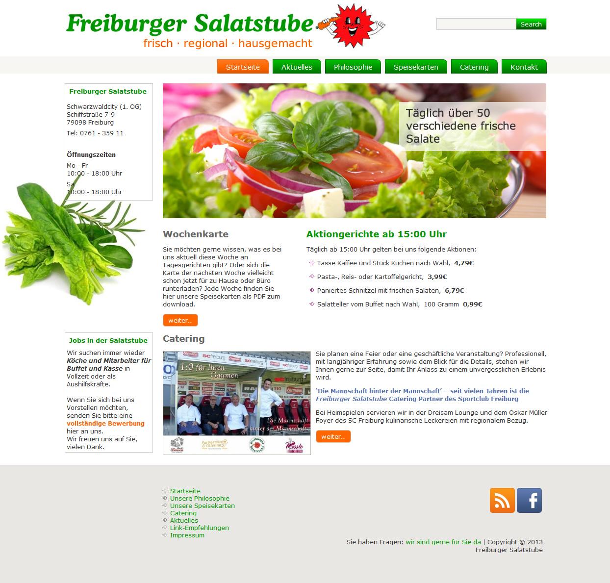 freiburg-webdesign_kunde03-beispiel01