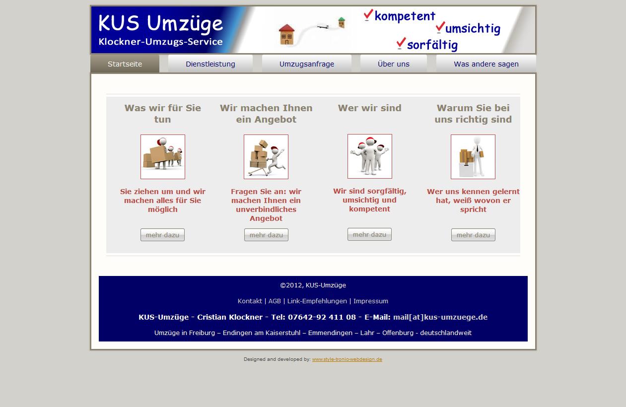 freiburg-webdesign_kunde05-beispiel01-02