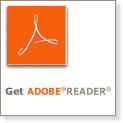 get adobe-reader