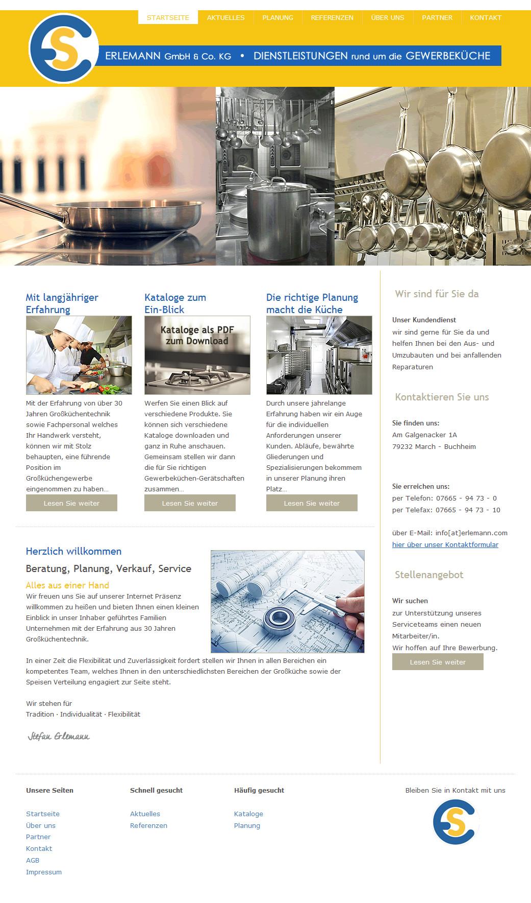 webdesign-freiburg_kunde02-beispiel01