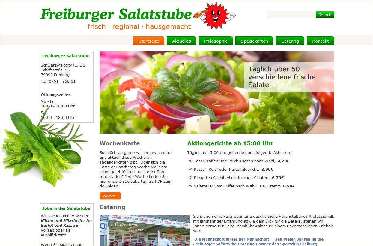 freiburg-webdesign_kunde03-beispiel01-02