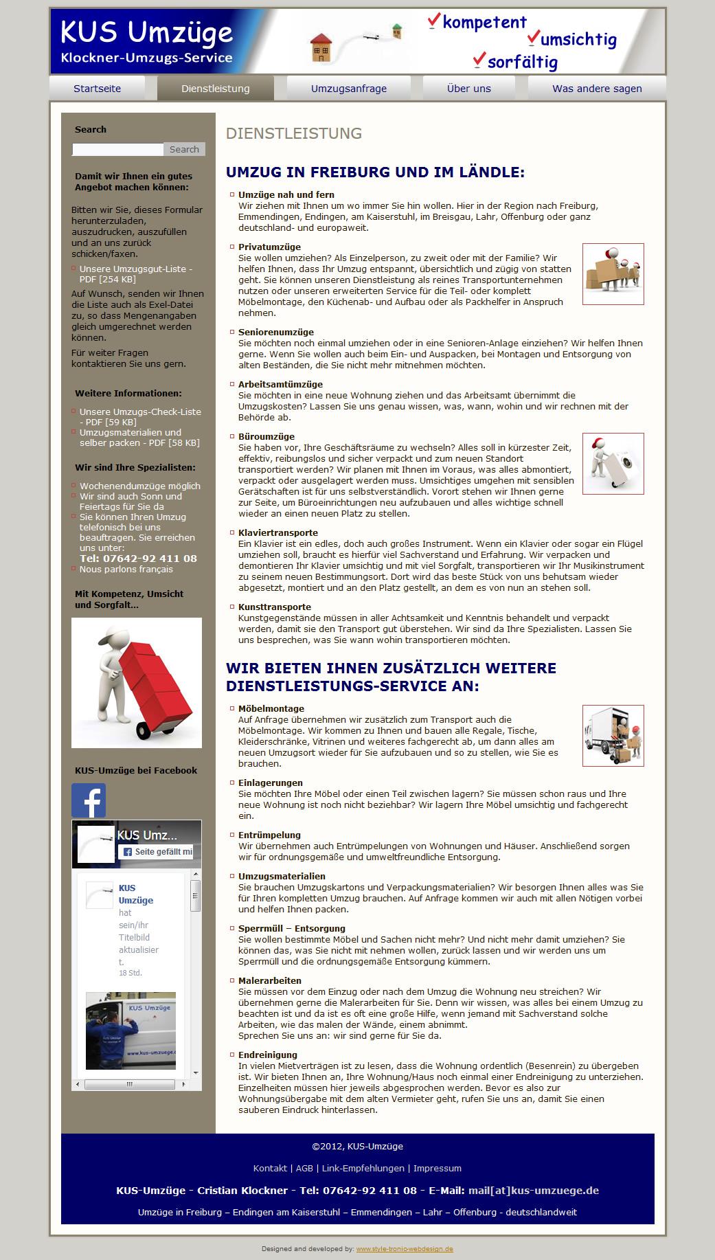freiburg-webdesign_kunde05-beispiel01