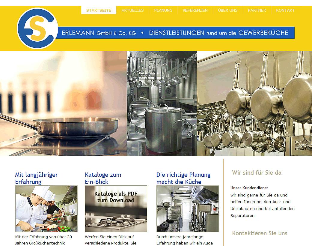 webdesign-freiburg_kunde02-beispiel01-02