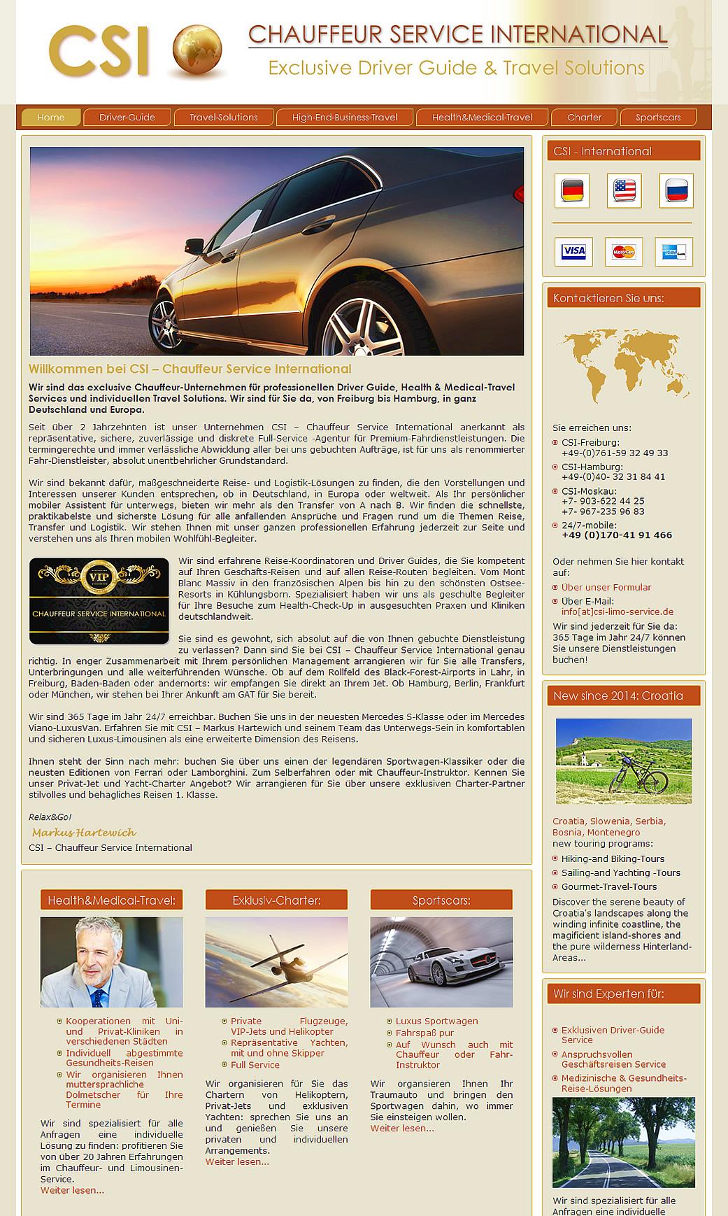 freiburg-webdesign_kunde09-beispiel01
