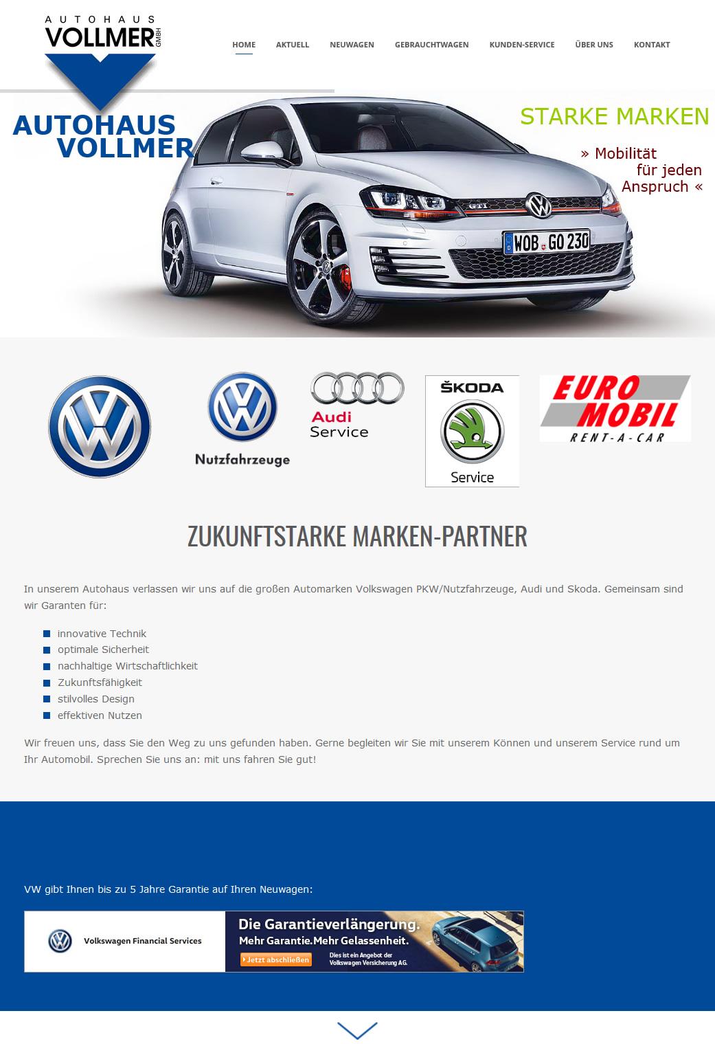 freiburg-webdesign_kunde02-beispiel01
