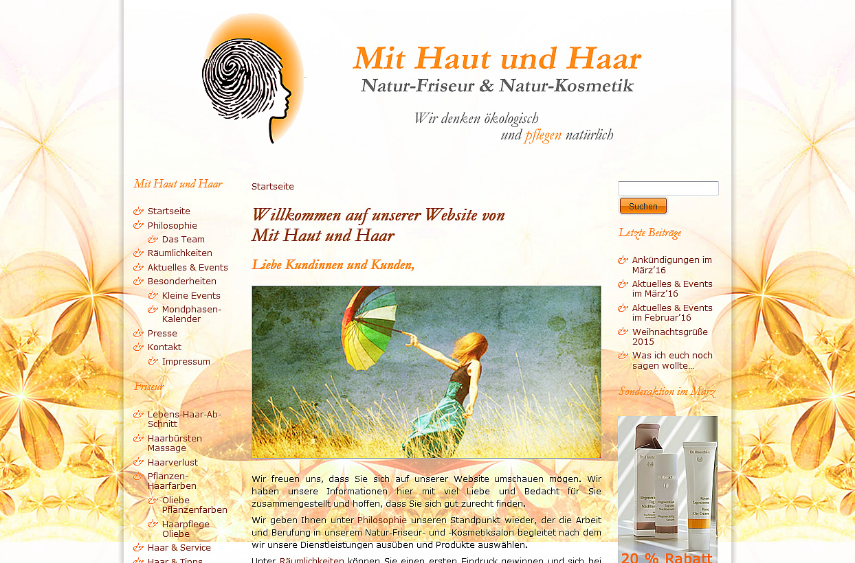 freiburg-webdesign_kunde06-beispiel01-02