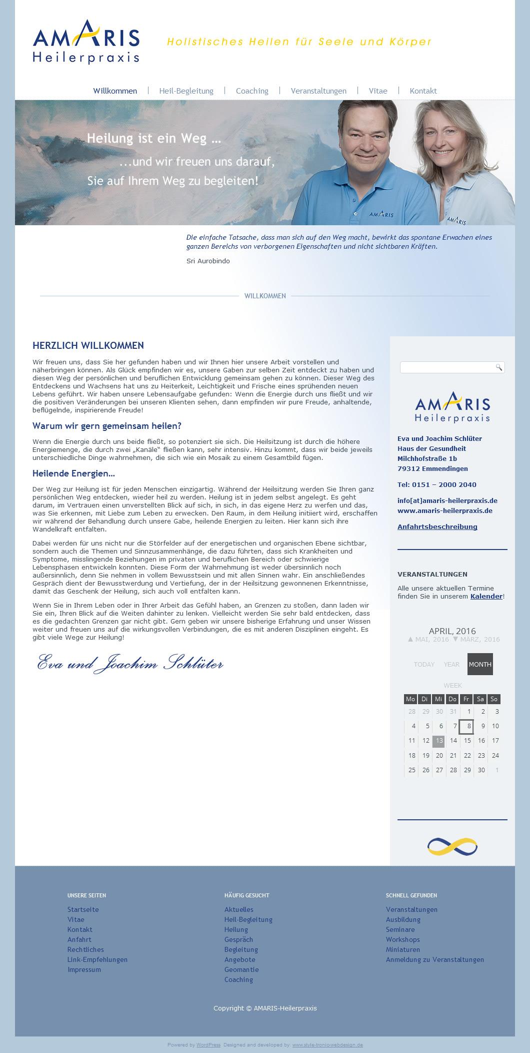freiburg-webdesign_kunde08-beispiel01